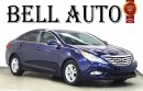Used 2013 Hyundai Sonata GLS Leather Sunroof for sale in North York, ON