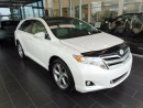 Used 2013 Toyota Venza Local Trade, Panoramic Roof, Power Liftgate for sale in Edmonton, AB