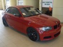 Used 2009 BMW 1 Series 135 135i for sale in Edmonton, AB