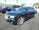 Used 2010 Chrysler 300 Limited. LEATHER, SUNROOF, GPS, CHROME WHEELS for sale in Hamilton, ON