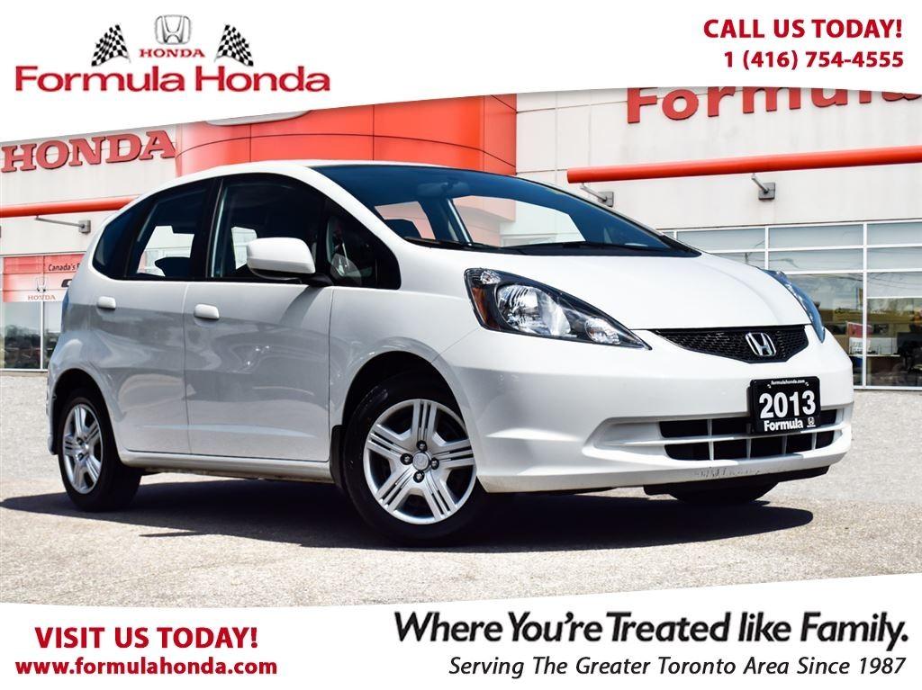 New Hampshire Honda Car Dealerships