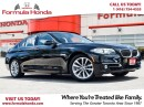 Used 2016 BMW 5 Series 528i XDRIVE   IMMACULATE CONDITION   NEAR BRAND NE for sale in Scarborough, ON
