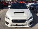 Used 2015 Subaru WRX Sport Package**AUTO**LOADED** for sale in Mississauga, ON