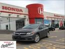 Used 2012 Honda Civic EX, very low mileage, origina; roadsport car for sale in Scarborough, ON