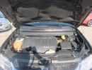 Used 2013 Dodge Journey R/T for sale in Brantford, ON