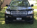 Used 2014 Land Rover LR2 SE original owner for sale in Mississauga, ON