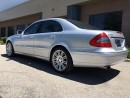 Used 2008 Mercedes-Benz E350 3.5L for sale in Mississauga, ON