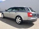Used 2003 Audi A4 3.0L for sale in Mississauga, ON