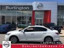 Used 2012 Honda Accord Sedan EX-L, NAVIGATION, ACCIDENT FREE ! for sale in Burlington, ON