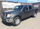 Used 2006 Nissan Frontier SE  4X4 for sale in Stittsville, ON
