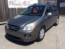 Used 2009 Kia Rondo EX Premium for sale in Stittsville, ON