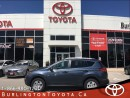 Used 2013 Toyota RAV4 LE GREAT VALUE for sale in Burlington, ON