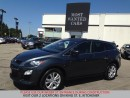 Used 2012 Mazda CX-7 GS (A6) | AWD | TURBO | 18 INCH ALLOYS for sale in Kitchener, ON