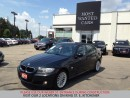 Used 2011 BMW 328xi | HEATED STEERING | XENON | ROOF for sale in Kitchener, ON