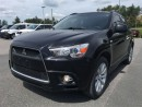 Used 2011 Mitsubishi RVR GT - Panoramic Sunroof - AWC for sale in Norwood, ON
