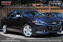 Used 2014 Chevrolet Impala 1LS BLUETOOTH POWER PACKAGE for sale in Pickering, ON