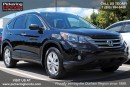 Used 2013 Honda CR-V Touring | LEATHER | NAVI | REMOTE STARTER for sale in Pickering, ON