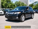 Used 2014 Acura RDX Base for sale in Ottawa, ON