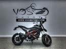 Used 2014 Ducati Hyperstrada **No Payments for 1 Year for sale in Concord, ON