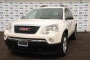Used 2012 GMC Acadia SLE AWD for sale in Welland, ON