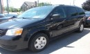 Used 2008 Dodge Grand Caravan SE for sale in St Catharines, ON