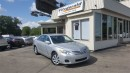 Used 2010 Toyota Camry LE - ONLY 93KM! for sale in Kitchener, ON