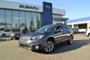 Used 2016 Subaru Outback 3.6R Limited Package w/Technology for sale in Port Coquitlam, BC