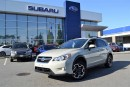 Used 2015 Subaru XV Crosstrek Sport for sale in Port Coquitlam, BC