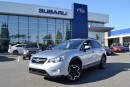 Used 2013 Subaru XV Crosstrek Limited Package - Navigation for sale in Port Coquitlam, BC