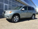 Used 2007 Toyota RAV4 LE AWD for sale in Surrey, BC