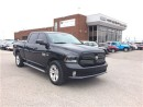 Used 2015 Dodge Ram 1500 Sport  Nav Leather Sunroof !!! for sale in Concord, ON
