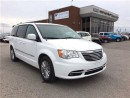 Used 2015 Chrysler Town & Country Touring-L for sale in Concord, ON
