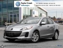 Used 2013 Mazda MAZDA3 GX at for sale in Orleans, ON
