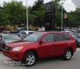 Used 2012 Toyota RAV4 V6 - AWD - 7 Passenger for sale in Port Moody, BC