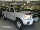 Used 2012 Toyota Tacoma SR5 Power Package - Backup Camera, Bluetooth, Tow Hitch for sale in Port Moody, BC