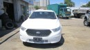 Used 2014 Ford Taurus sedan ex police for sale in North York, ON