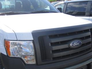 Used 2011 Ford F-150 4X4 EXCTENDED  V 6 for sale in North York, ON