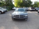 Used 2010 Dodge Charger SXT for sale in Brampton, ON