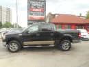 Used 2006 Ford F-150 XLT 4X4 4.6L for sale in Scarborough, ON