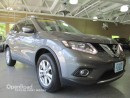 Used 2014 Nissan Rogue SV - Panoramic Roof, Bluetooth, Backup Camera for sale in Port Moody, BC