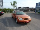 Used 2005 Chevrolet Cobalt LS,EXCELLENT SHAPE for sale in Kitchener, ON
