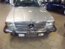 Used 1985 Mercedes-Benz 380SL 380SL for sale in Markham, ON