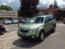 Used 2008 Mazda Tribute GS for sale in Bradford, ON