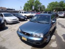 Used 2003 Hyundai Elantra GL for sale in Sarnia, ON