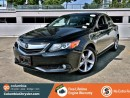 Used 2013 Acura ILX DYNAMIC, LOW MILEAGE, 4 NEW TIRES, GREAT CONDITION, FREE LIFETIME ENGINE WARRANTY! for sale in Richmond, BC