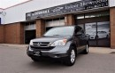 Used 2011 Honda CR-V ALL WHEEL DRIVE NO ACCIDENT for sale in Mississauga, ON