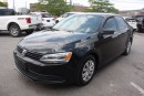 Used 2013 Volkswagen Jetta for sale in North York, ON