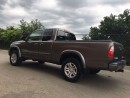 Used 2005 Toyota Tundra Limited  for sale in Mississauga, ON