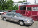 Used 1997 Cadillac DeVille for sale in Toronto, ON