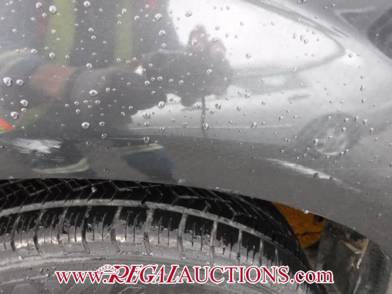 2012 Dodge GRAND CARAVAN  WAGON